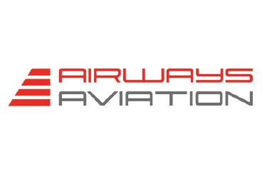 Airways-Aviation
