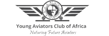 Young Aviators Club of Africa